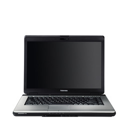 Toshiba Satellite Pro L300-12H Reviews
