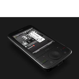 HTC P3470 Reviews