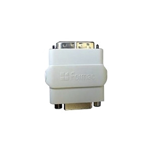 Photo of Formac - Display Adapter - DVI-I - 35 PIN ADC Adaptors and Cable