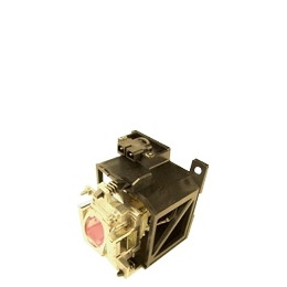 BenQ Projector Lamp for W5000/W20000