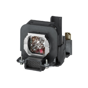 Photo of Panasonic ET LAX100 Projector Lamp