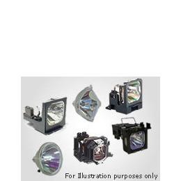 InFocus - Projector lamp - 2000 hour(s) Reviews