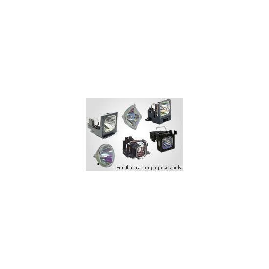 InFocus - Projector lamp - 2000 hour(s)