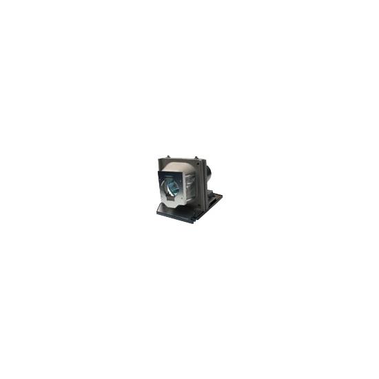 Optoma UHP 200W