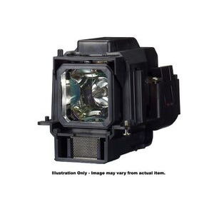 Photo of Optoma UHP 180W Projector Lamp