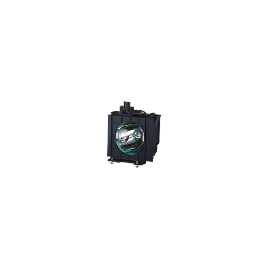 Panasonic ET LAD40W