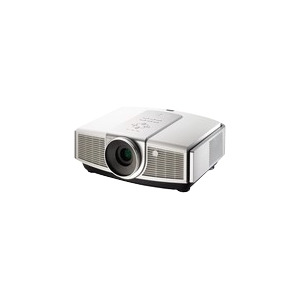 Photo of BenQ W5000 Projector