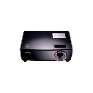 Photo of BenQ SP870 Projector