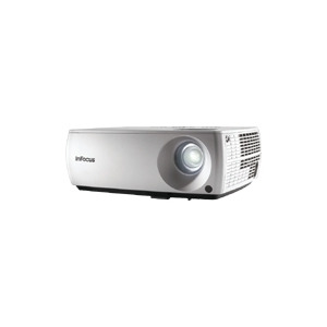 Photo of InFocus Learn Big IN2104EP Projector