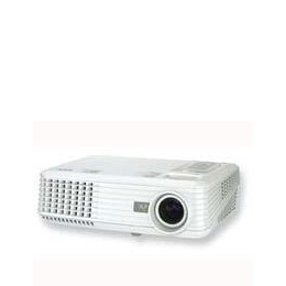 NEC NP100 MICRO PORTABLE DLP PROJECTOR Reviews