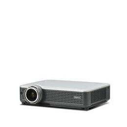 Sanyo PLC XU88 - LCD projector - 3000 ANSI lumens - XGA (1024 x 768) - 4:3 - 802.11g wireless / LAN Reviews