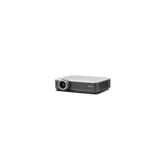Sanyo PLC XU88 - LCD projector - 3000 ANSI lumens - XGA (1024 x 768) - 4:3 - 802.11g wireless / LAN