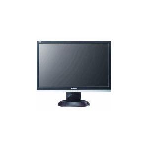 Photo of ViewSonic VA1616W Monitor