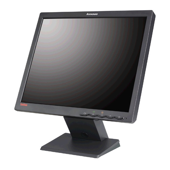 Lenovo ThinkVision L174