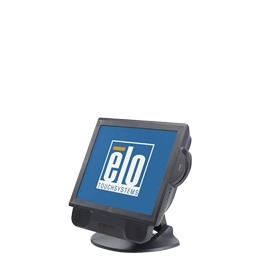 "Elo Entuitive 3000 Series 1729L  - TFT - 17"" Reviews"