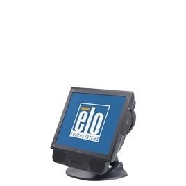 """Elo Entuitive 3000 Series 1729L  - TFT - 17"""" Reviews"""