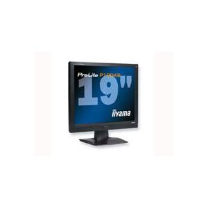 Photo of Iiyama Pro Lite P1904S Monitor