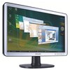 Photo of Philips 190SW8FS Monitor