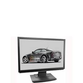 CiBox 22 inch Widescreen HDCP TFT + speakers Reviews