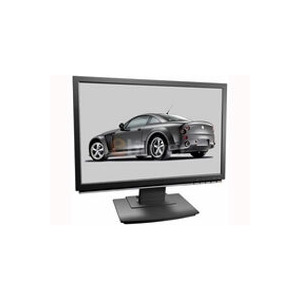 Photo of CiBox 22 Inch Widescreen HDCP TFT + Speakers Monitor