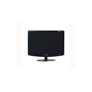 Photo of Samsung SM2232BW Monitor