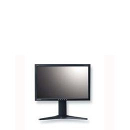 ViewSonic VP2250wb Reviews