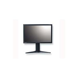 Photo of ViewSonic VP2250WB Monitor