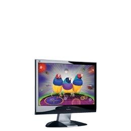 ViewSonic VX2835wm Reviews