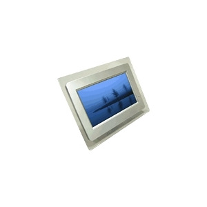 Photo of Cibox C109 Digital Photo Frame