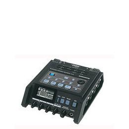 Edirol R-44 Portable 4 Channel Audio Recorder Reviews