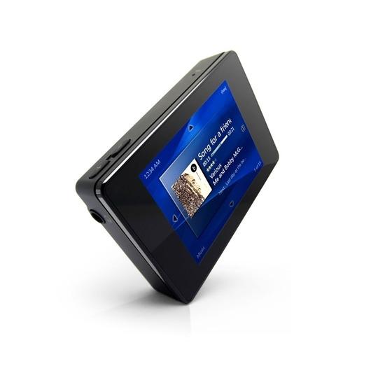 iRiver Clix 2GB