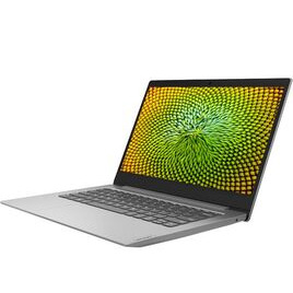 "Lenovo IdeaPad 1i 14"" Laptop - Intel Celeron Reviews"