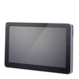 ViewSonic ViewPad 7 Tablet Reviews