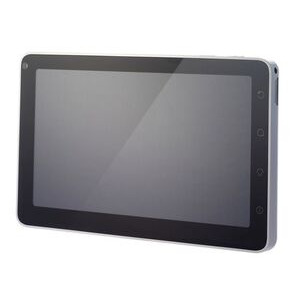Photo of ViewSonic ViewPad 7 Tablet Tablet PC