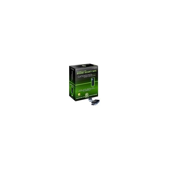 Yoggie Gatekeeper Pico - Security appliance - Hi-Speed USB