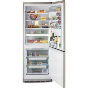 Photo of Hotpoint FF47MX Fridge Freezer