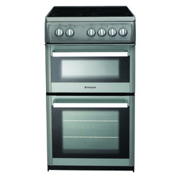 Hotpoint EW36 Reviews
