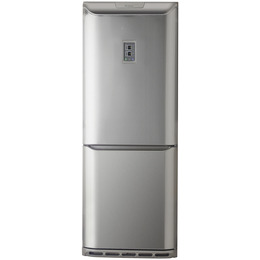 Hotpoint FF48TX Reviews