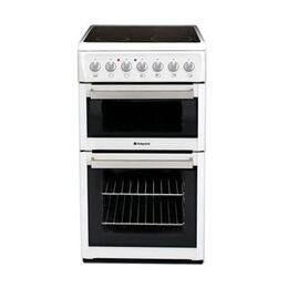 Hotpoint EW36P Reviews