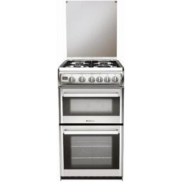 Hotpoint GW38 Reviews