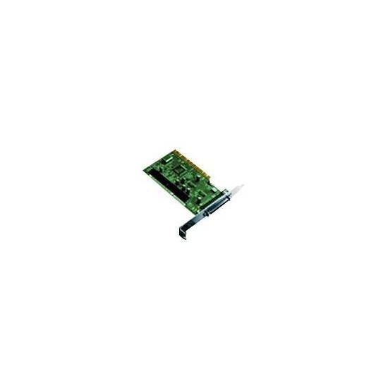 Adaptec Ava2904 Efigs Kit