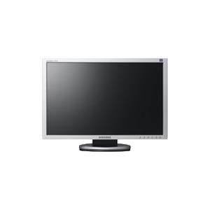 Photo of Samsung SM920NW Monitor