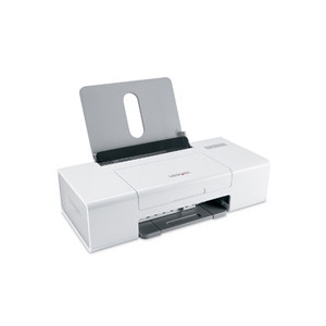 Photo of Lexmark Z1320 Printer