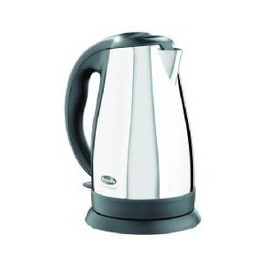 Photo of Breville JK98 Kettle
