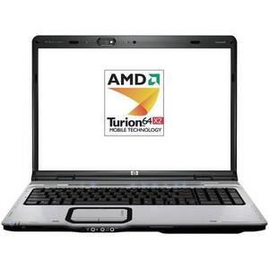 Photo of HP Pavilion DV9565 Laptop
