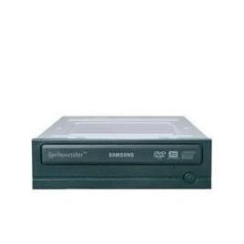 Samsung SH S203B BEBN Reviews