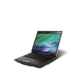 Acer TravelMate 6463WLMi Reviews