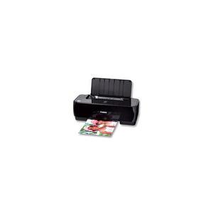 Photo of Canon PIXMA IP1800 Printer