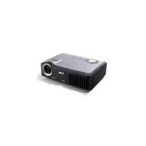Photo of Acer Projector PD323 DLP XGA 1024X768 Ansi Lumens 2000 Projector