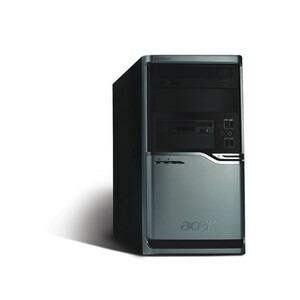 Photo of Acer PS.PF6C6.U07 Desktop Computer